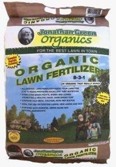 fertilizzanteprato