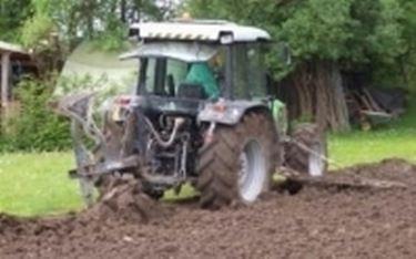 fertilizzante5