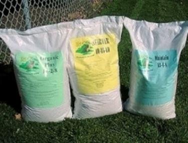 fertilizzante3
