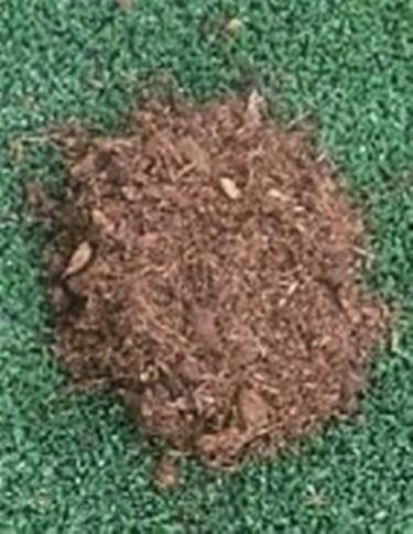 fertilizzante4