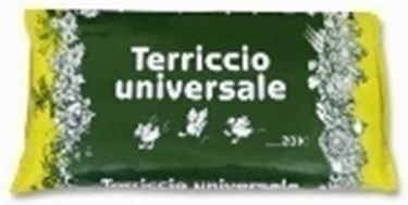 terriccio3