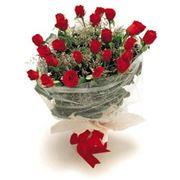 foto mazzi di fiori