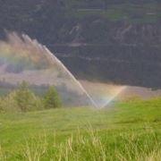 accessori per impianto irrigazione