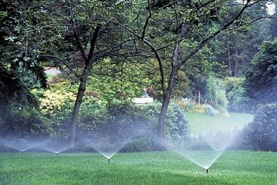 Accessori irrigazione impianto irrigazione for Accessori irrigazione
