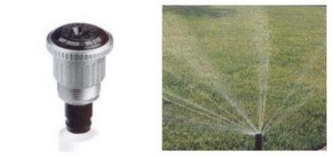 filtro per irrigazione