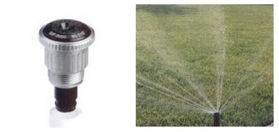 Filtri per irrigazione impianto irrigazione for Filtro per irrigazione