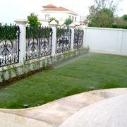 irrigazione giardino fai da te