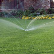 come fare un impianto di irrigazione