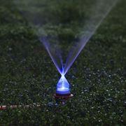 Prese a rubinetto impianto irrigazione for Irrigatori fuori terra