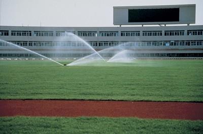 Progetto impianto irrigazione impianto irrigazione for Impianto irrigazione automatico