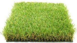 costo erba sintetica prato