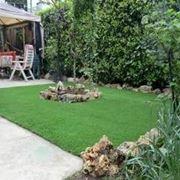 giardinosintetico2