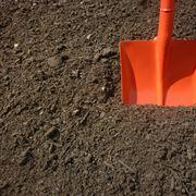 preparazione terreno per semina prato