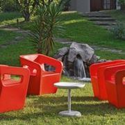 giardino stile italiano