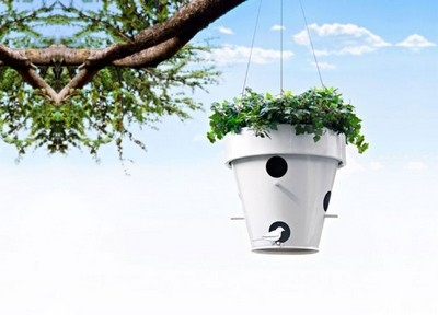 Complementi d 39 arredo giardini pensili progettazione giardini for Complementi arredo giardino