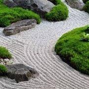 creare giardino