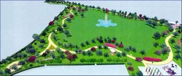 elementi progettazione giardino