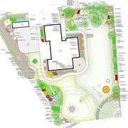 progettazione giardino