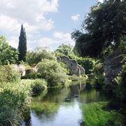 filosofia giardino inglese