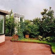filosofia giardini pensili