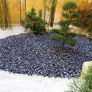 filosofia giardino zen