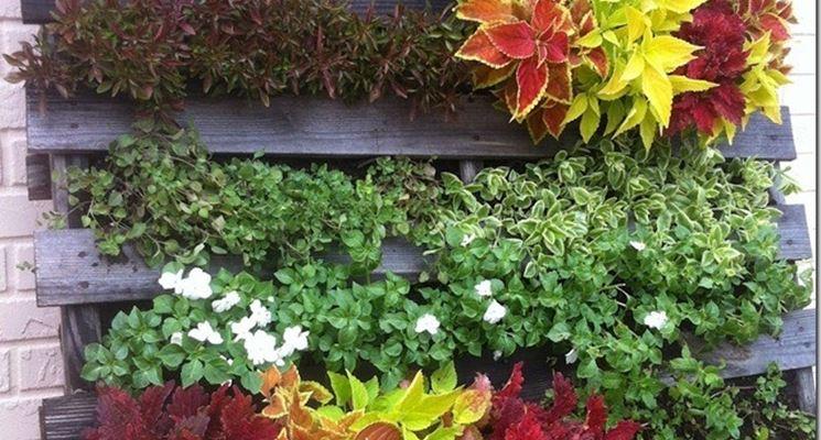 giardini fai da te progettazione giardini giardini fai