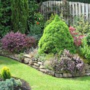 giardino fai da te