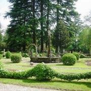giardino all inglese