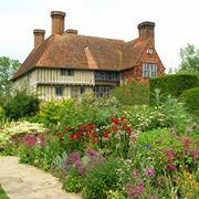 giardini inglesi