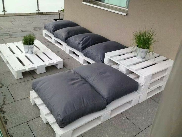 Idee giardino fai da te progettazione giardini idee for Trasforma un semplice terreno in un colorato giardino