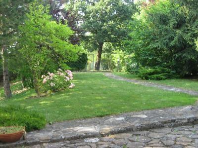 Pavimenti esterno progettazione giardini caratteristiche dei pavimenti da esterno - Progettazione esterni casa ...