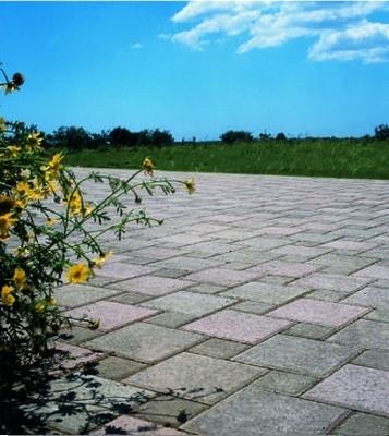 Pavimenti in cotto per esterni progettazione giardini - Pavimenti per giardini esterni ...