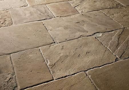 Pavimento in pietra progettazione giardini Stone flooring types