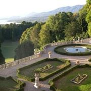 progettazione giardini all'italiana - progettazione giardini - Piccolo Giardino Allitaliana