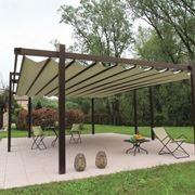 progetti di giardini privati: giardino tradizionale