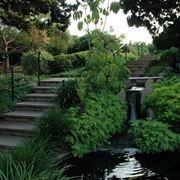 Progettazione giardini privati for Progettazione giardini lavoro