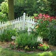 come realizzare un giardino