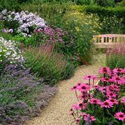 sassi giardino