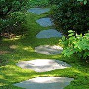 vialetti giardino