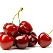 Trapianto alberi da frutta domande e risposte giardino for Quando piantare alberi da frutto