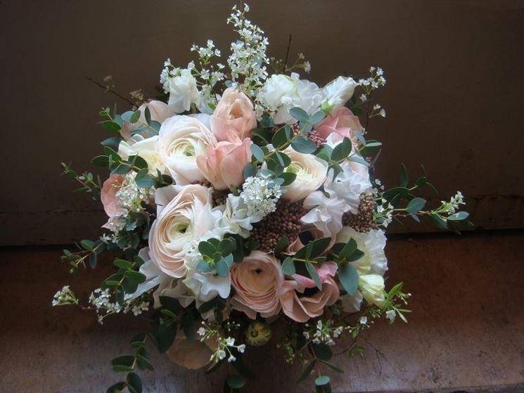 bouquet Akiko-Usami.com