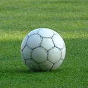 giocare al gioco del calcio