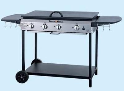 Barbecue pietra lavica barbecue come scegliere un - Cucinare con la pietra lavica ...