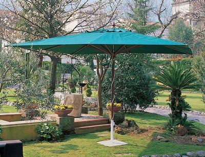 Casa immobiliare accessori ombrelloni prezzi - Ombrelloni da giardino ikea ...