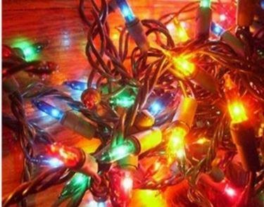 Addobbi Natalizi Quando Toglierli.Addobbi Di Natale Decorazioni Di Natale Come Realizzare Gli