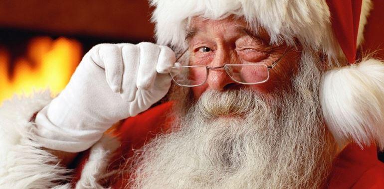 <h6>Babbo Natale</h6>In questo articolo parleremo di Babbo Natale e della sua storia per conoscere questo mito dei pi� piccoli e capire meglio tutta la sua bont�