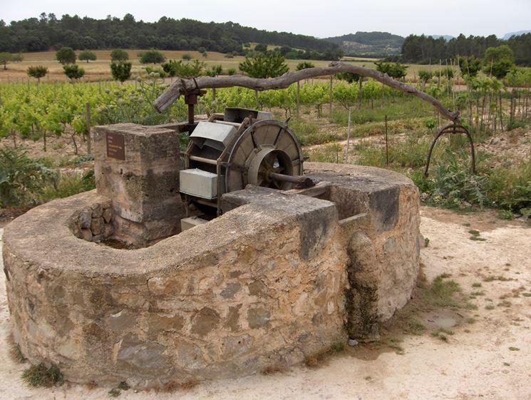 Irrigazione Orto Coltivare Orto Come Irrigare L Orto
