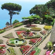 I giardini di Ravello