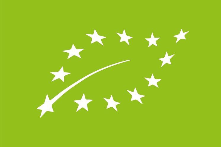 Il più diffuso logo biologico
