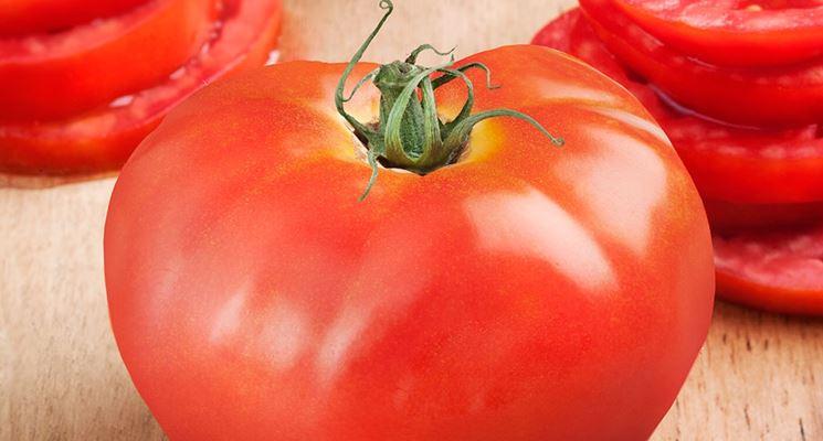 Pomodoro chilo